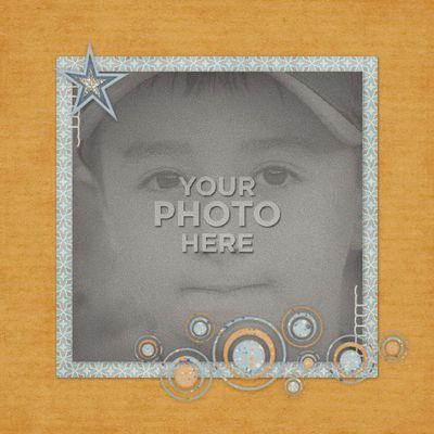 Oh_boy_12x12_album-002