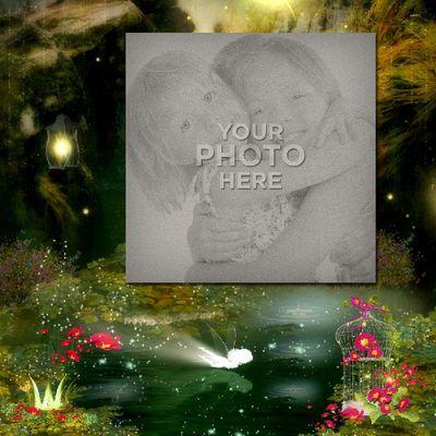 Enchanted_2_photobook-001