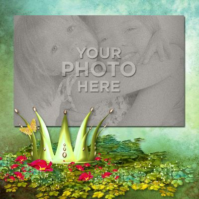Enchanted_2_photobook-002
