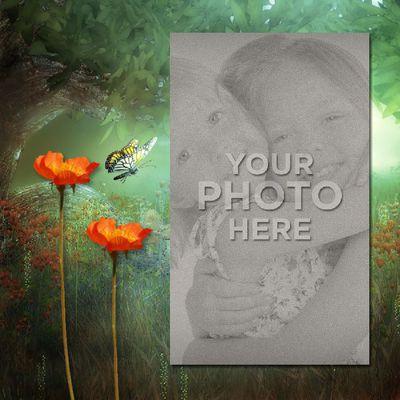 Enchanted_2_photobook-003