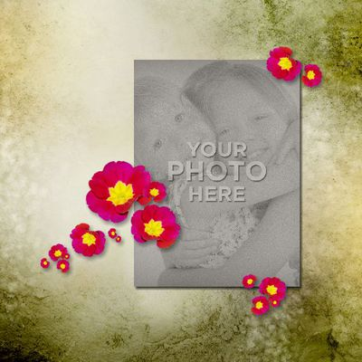 Enchanted_2_photobook-005