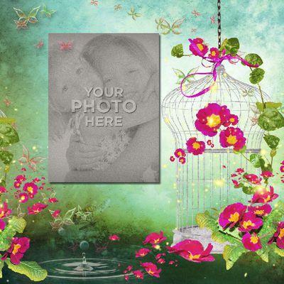 Enchanted_2_photobook-006