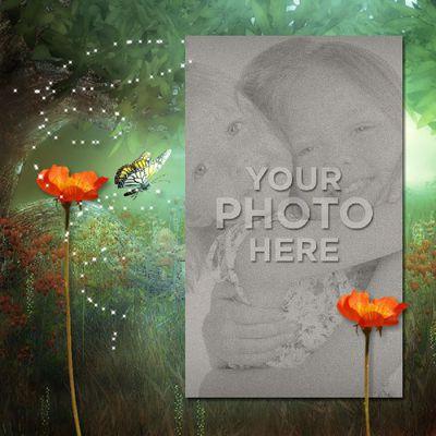 Enchanted_2_photobook-010