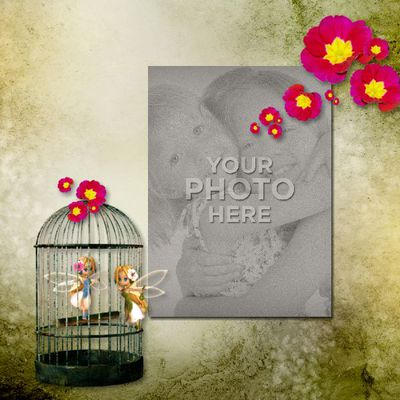 Enchanted_2_photobook-012