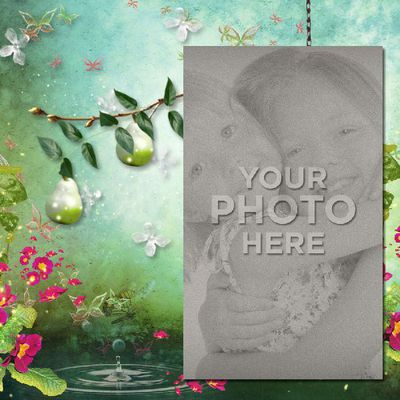 Enchanted_2_photobook-013