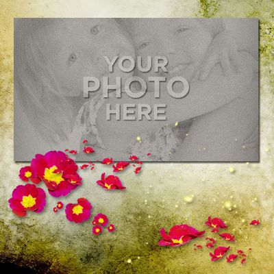 Enchanted_2_photobook-014