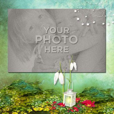 Enchanted_2_photobook-016