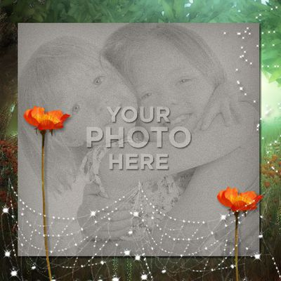 Enchanted_2_photobook-017