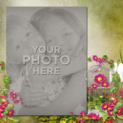 Enchanted_2_photobook-018