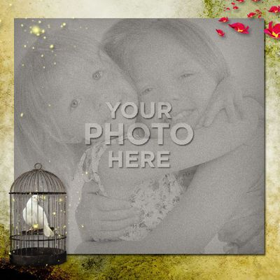 Enchanted_2_photobook-020