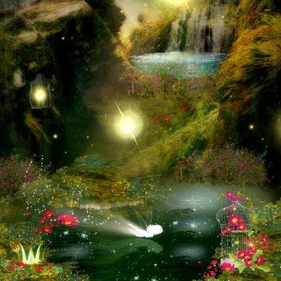 Enchanted_2_photobook-022