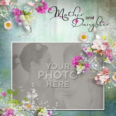 Mom_and_daughter_template-001