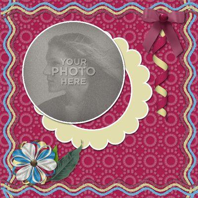 Bold_and_sassy_photobook-005