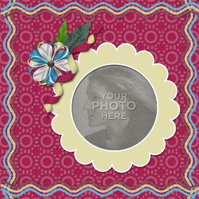 Bold_and_sassy_photobook-006