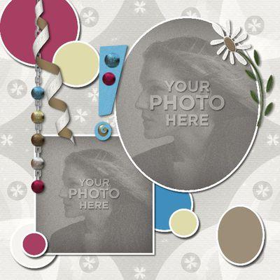 Bold_and_sassy_photobook-007