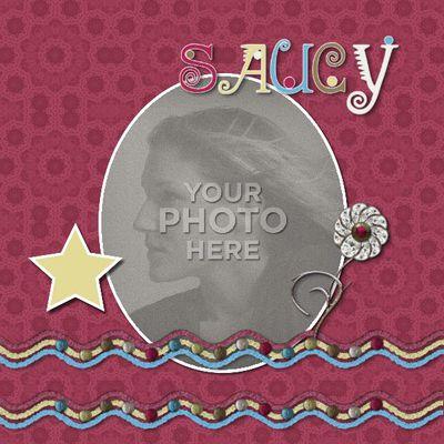 Bold_and_sassy_photobook-014