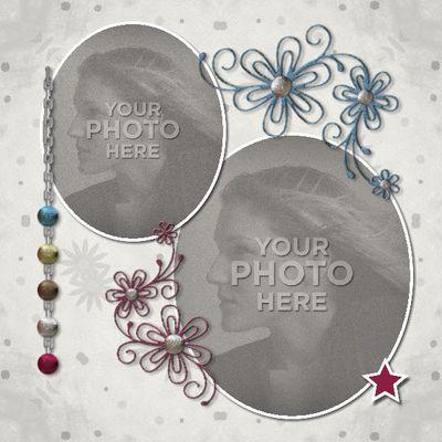 Bold_and_sassy_photobook-018
