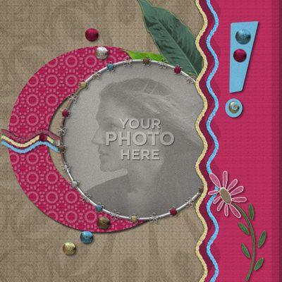 Bold_and_sassy_photobook-022