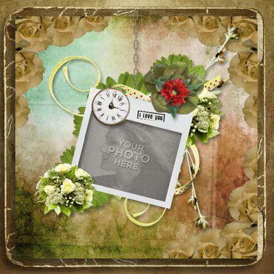 Heritage_photobook-001