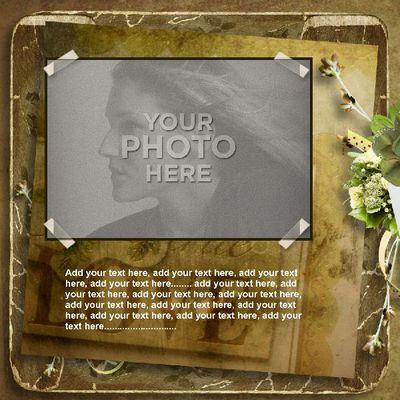 Heritage_photobook-005