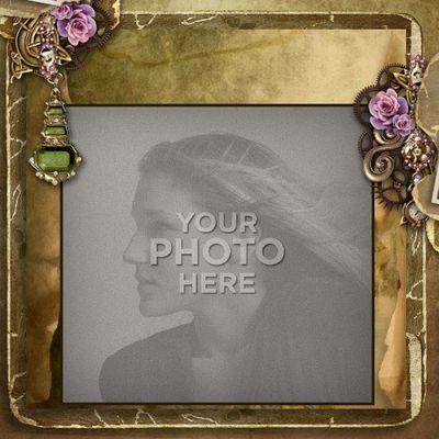 Heritage_photobook-009