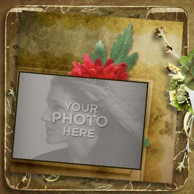 Heritage_photobook-011