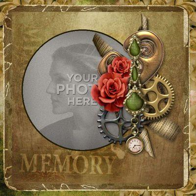 Heritage_photobook-012
