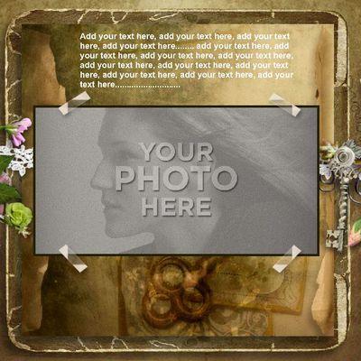 Heritage_photobook-015