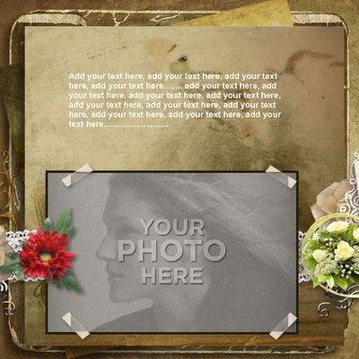 Heritage_photobook-020