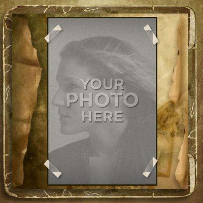 Heritage_photobook-021