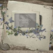 Precious_moments-001_medium