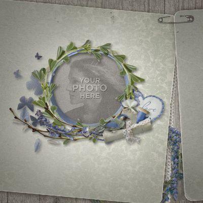 Precious_moments-004