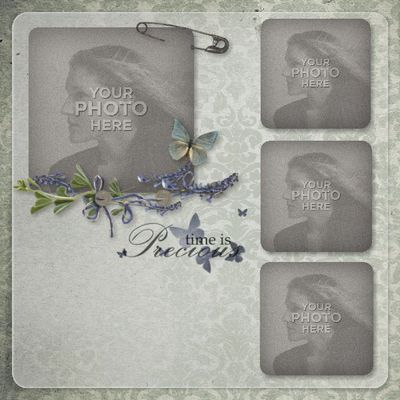 Precious_moments-007