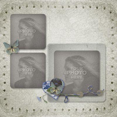 Precious_moments-008