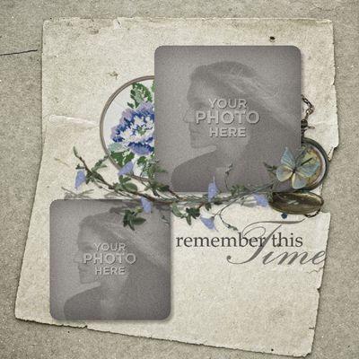 Precious_moments-009