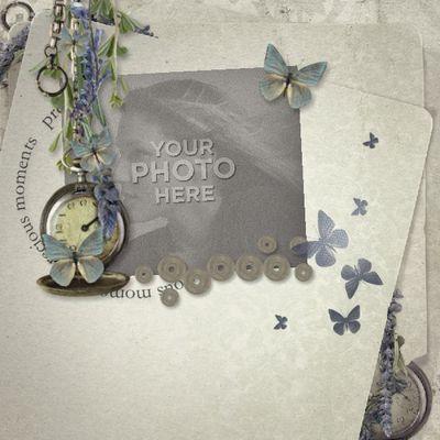 Precious_moments-010
