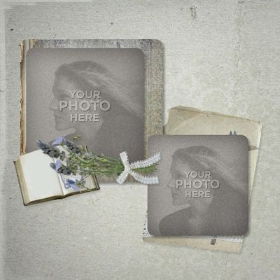 Precious_moments-012