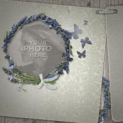 Precious_moments-015