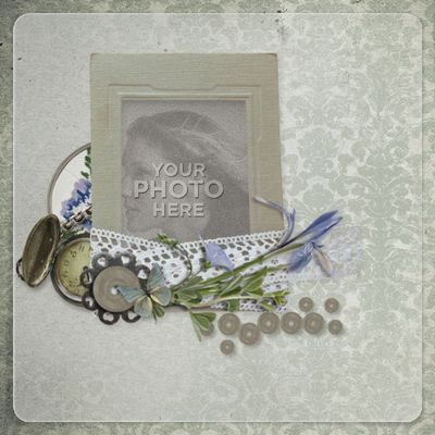 Precious_moments-016