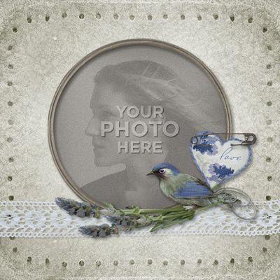 Precious_moments-021