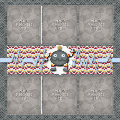 Lots_o_bots_album-019