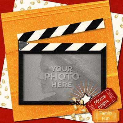 Movie_night_album-005