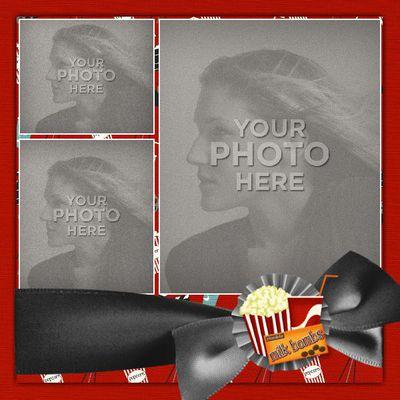 Movie_night_album-003