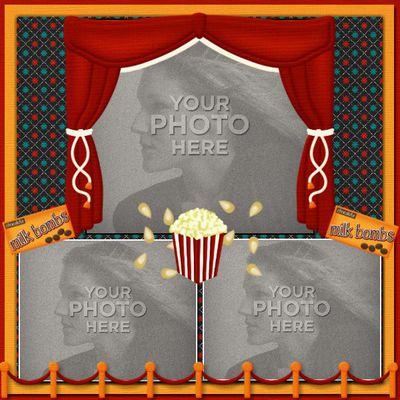 Movie_night_album-020