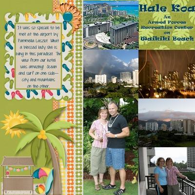 Hawaii-la__1_