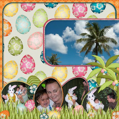 Tb_tropical_easter_lo2
