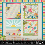 Tropical_easter_layered_papers_medium