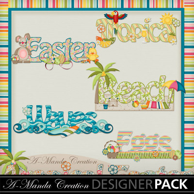 Tropical_easter_titles