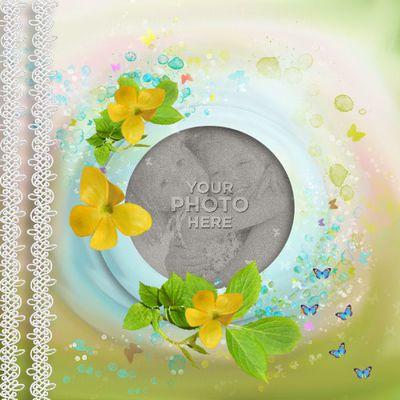Spring_blossoms_photobook-001