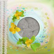 Spring_blossoms_photobook-001_medium